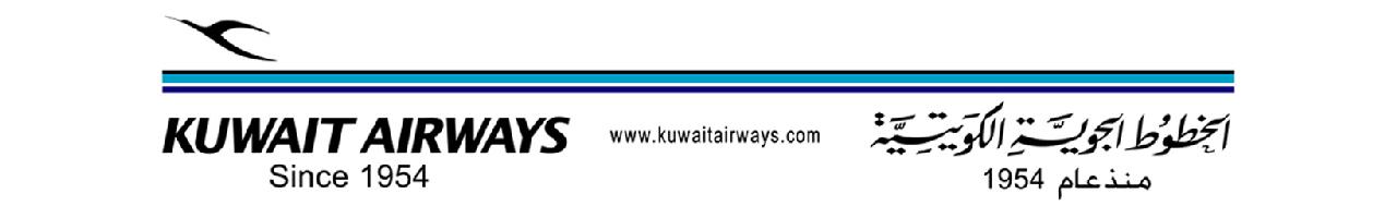 KUWAIT AIRWAYS CORPORATION